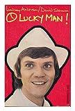 O Lucky Man!, David Sherwin and Lindsay Anderson, 0394178076