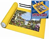 Ravensburger-Stow--Go--Puzzle-Accessories