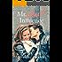 Mr. Bad Influence: A Contemporary Christian Romance Novel (Shine Series Book 1)