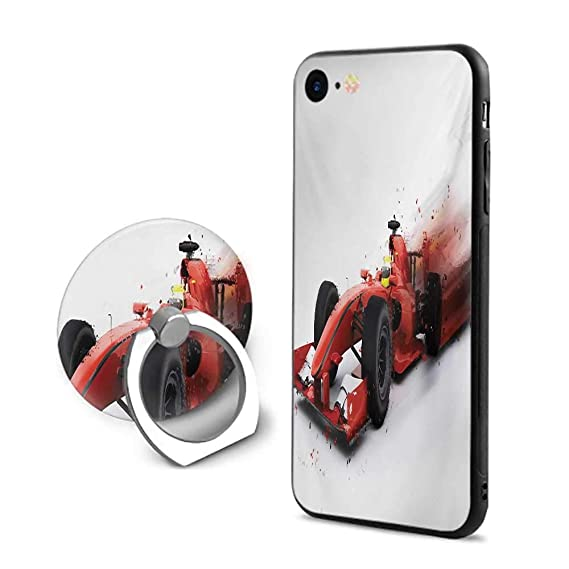 formula 1 iphone 7 case