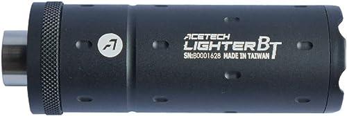 ACETECH Lighter BT Airsoft Gun