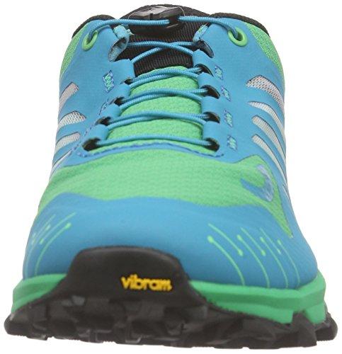 DYNAFIT WS Feline Vertical, Scarpe da Trail Running Donna Blu (Blau (Babylon 0353))