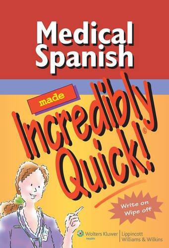 123TeachMe.com - Study Spanish Free Online