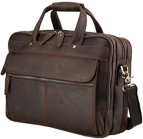 Attache Bag - 5