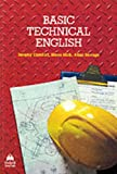 Basic Technical English, Jeremy Comfort and Steve Hick, 0194573826