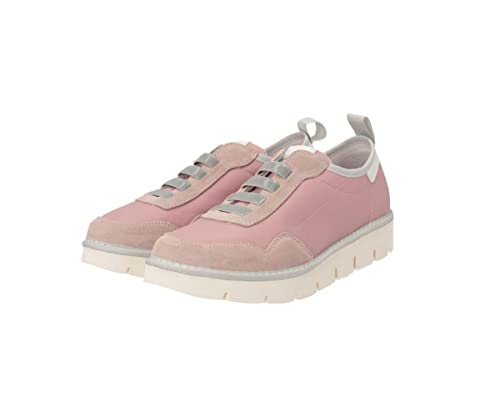 Amazon Y Panchic Granonda es Pink Mujer Deportivas Zapatos xa8vZqv