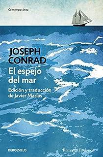 El espejo del mar par Conrad