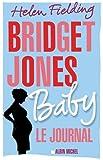 Bridget Jones baby: le journal
