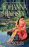 Once a Princess (Cardinia's Royal Family Book 1) (English Edition)