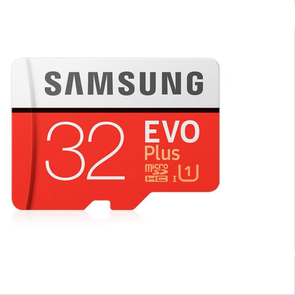 Tarjeta de Memoria AOXITT Tarjeta de Memoria Micro SD EVO + ...
