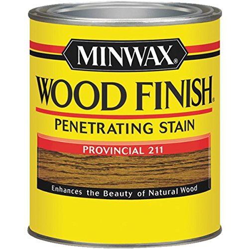 minwax-wood-stain-oil-base-interior-provincial-transparent-1-2-pt