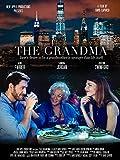 The Grandma