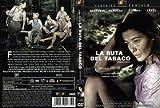La Ruta Del Tabaco (Tobacco Road) (1941) (Region 2 - Import) (No Us Format); John Ford