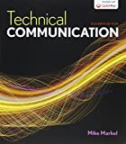 Technical Communication 11e and LaunchPad for Technical Communication 11e (Six Month Access) 11th Edition