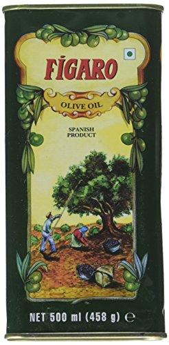 Figaro Olive Oil,500ml - ()