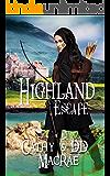 Highland Escape