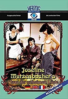 mutzenbacher movie