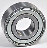 Z9504-RST Bearing Mower Spindle Bearing