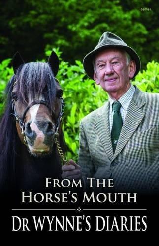 Buy pro cutter horse