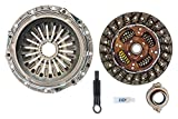 EXEDY MBK1009 OEM Replacement Clutch Kit