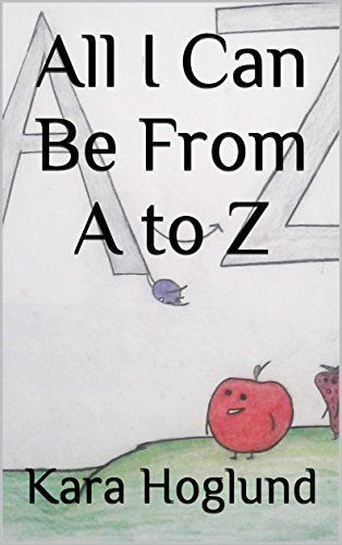 All I Can Be From A to Z (Drawing Fruit compare prices)
