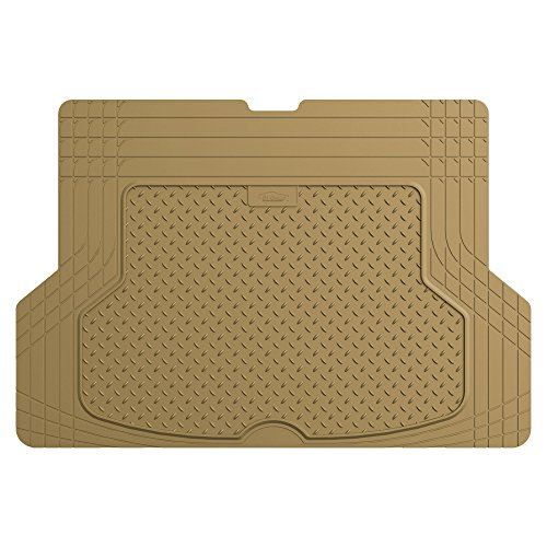 02 outback cargo cover - 3