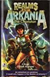 The Realms of Arkania, Ulrich Kiesow, 0761502335