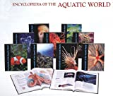 Encyclopedia of the Aquatic World, , 0761474188
