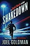 Shake Down (Jack Davis Mysteries)