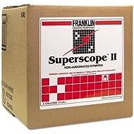 Best Superscope Non Ammoniated Liquid Floor Stripper