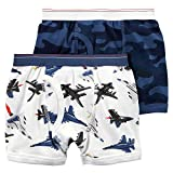 Carter's Boys Boxer Brief (2 Pack)
