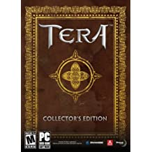 Tera Online Collector's Edition - PC by Atari