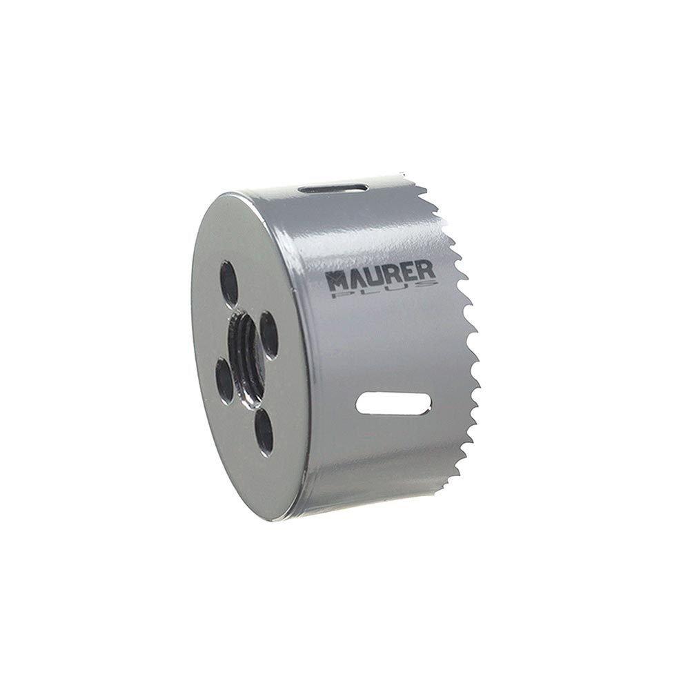 Maurer 9110900/ /Bimetall Da Krone 86/millimeter.