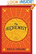 #7: The Alchemist