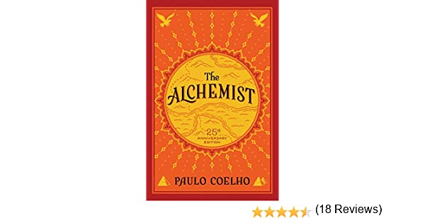 The Alchemist (English Edition) eBook: Paulo Coelho: Amazon.es: Tienda Kindle