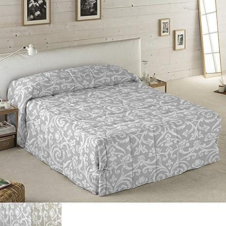 Tammy Coordinati per la casa E.Conforter 90 beige: Amazon.it: Casa e ...