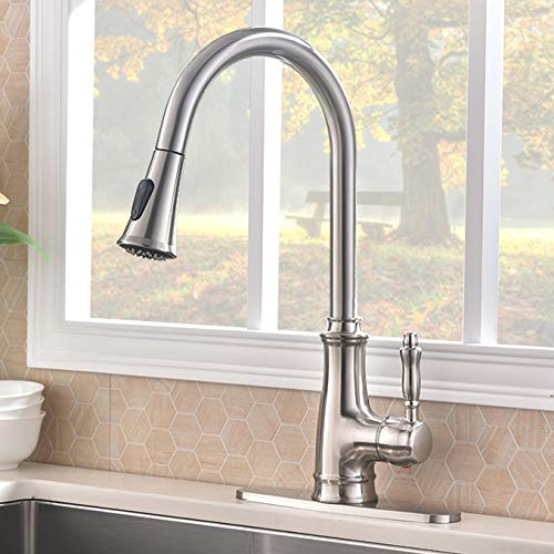 Vapsint Kitchen Faucet Replacement Parts Kitchen Faucet