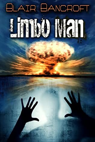 book cover of Limbo Man