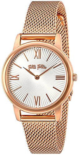 folli-follie-watch-match-point-silver-dial-wf15r032bpw-xx-ladies-watch