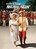 The Music Man poster thumbnail