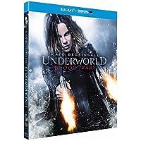 Underworld : Blood Wars [Blu-ray + Copie digitale]