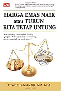 Apa Itu Sistem Trading Forex? - Forex Indonesia