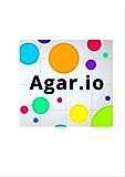 AGARIO - Game Guide (English Edition)