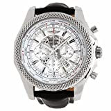 Breitling Bentley automatic-self-wind mens Watch AB0521U0/A755 (Certified Pre-owned)
