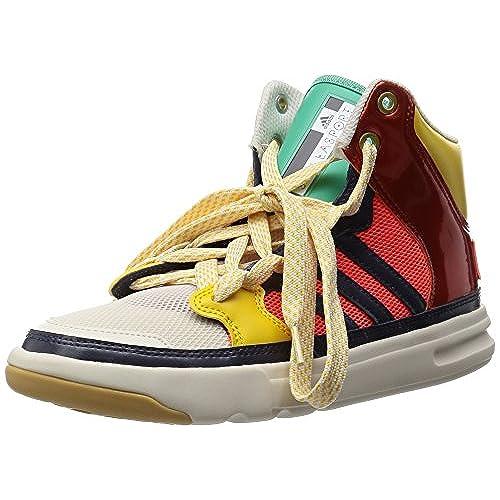 Adidas chaussures de survêtement Stella Sport Irana
