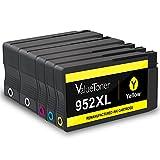 Valuetoner 952XL