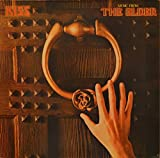 Kiss - (Music From) The Elder - Casablanca Records - 6302 163