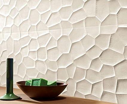 Ragno terracruda luce struttura arte d cm r f piastrelle