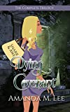 Download Dying Covenant: The Complete Series in PDF ePUB Free Online