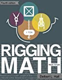 Rigging Math Made Simple 4th Edition